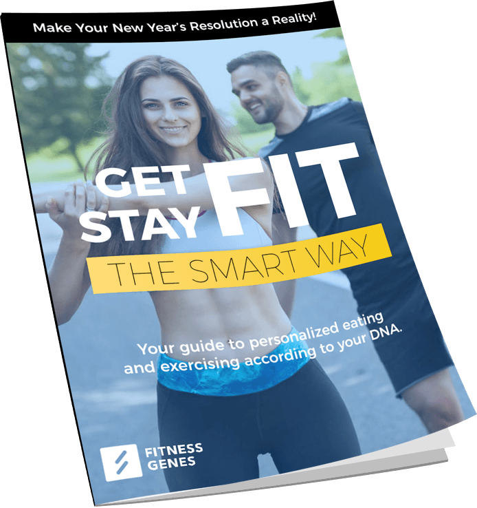 Get fit Ebook